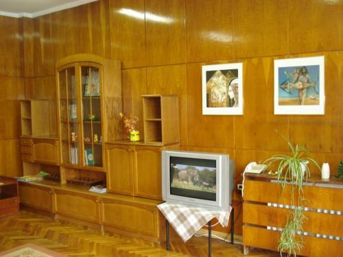 interior-hospis-Dobrolyubie-Kyrdzhali(29)
