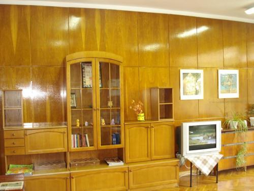 interior-hospis-Dobrolyubie-Kyrdzhali(30)