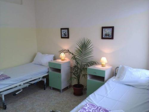 interior-hospis-Dobrolyubie-Kyrdzhali(31)