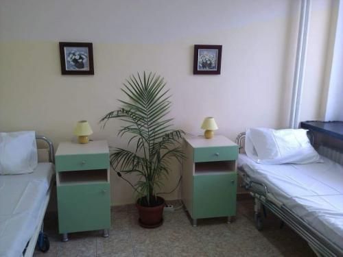 interior-hospis-Dobrolyubie-Kyrdzhali(32)