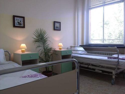 interior-hospis-Dobrolyubie-Kyrdzhali(33)