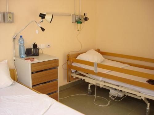 interior-hospis-Dobrolyubie-Kyrdzhali(6)