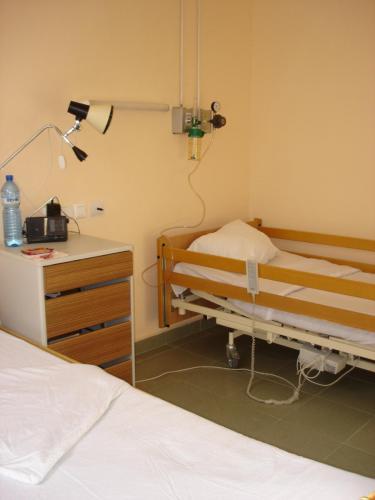 interior-hospis-Dobrolyubie-Kyrdzhali(7)