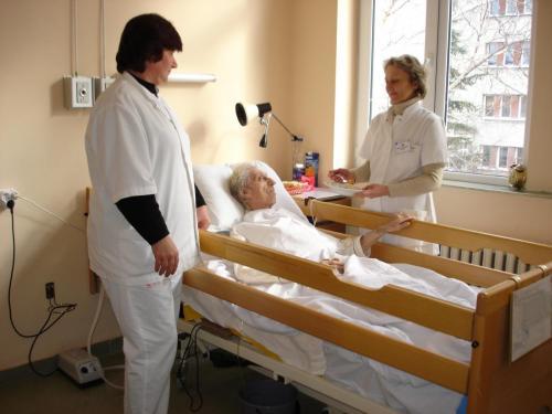 interior-hospis-Dobrolyubie-Kyrdzhali(9)