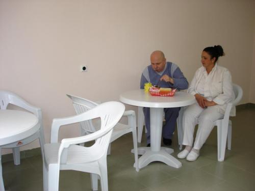 interior-hospis-Dobrolyubie-Kyrdzhali