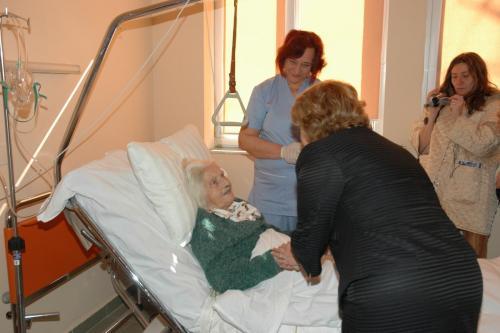 Otkrivane-na-hospis(31)