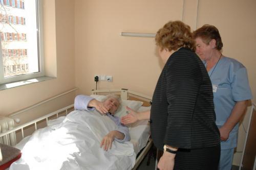 Otkrivane-na-hospis(36)